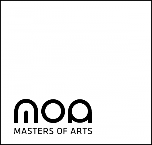 MOA Masters of Arts sp. z o.o.