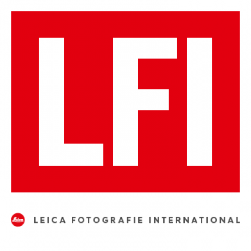 Leica Fotografie International
