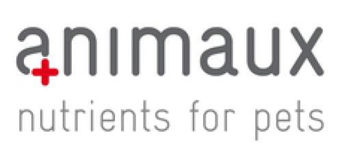 animaux nutrients for pets®