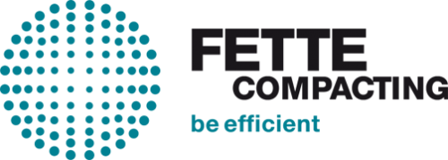 Fette Compacting GmbH