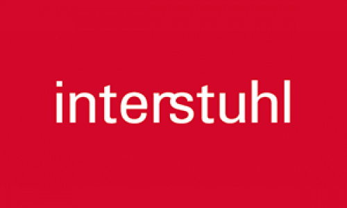 Interstuhl Büromöbel GmbH & Co. KG