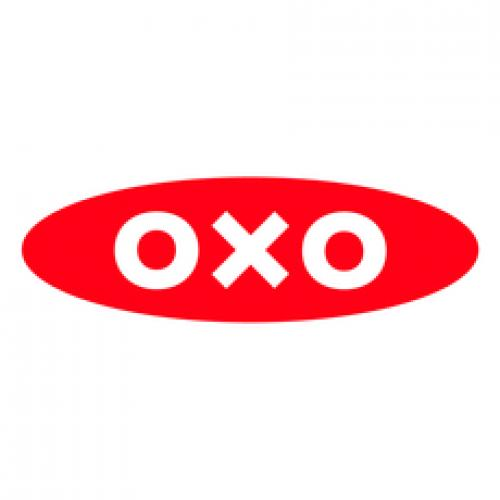 OXO International