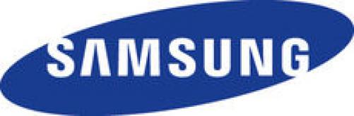 Samsung China