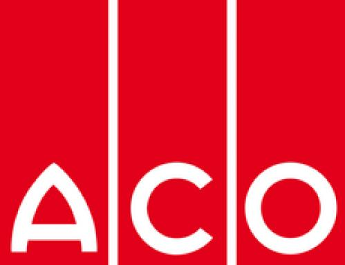 ACO Severin Ahlmann GmbH & Co. KG