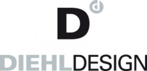 DiehlDesign