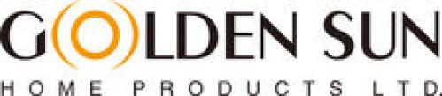 Golden Sun Home Products