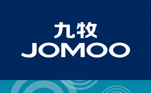 JOMOO Kitchen & Bath Appliances Co., Ltd.