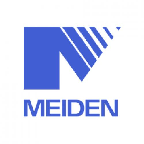 MEIDENSHA CORPORATION