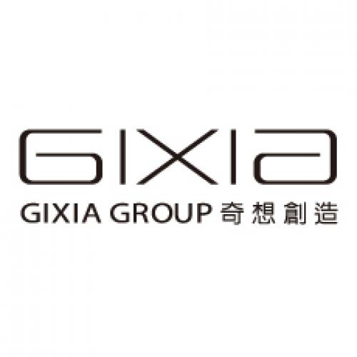 GIXIA GROUP