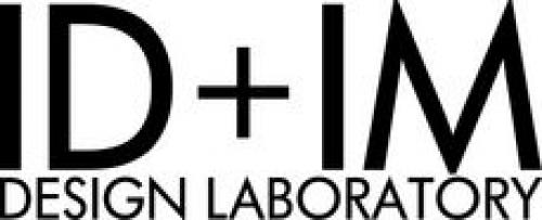 ID+IM Design Laboratory