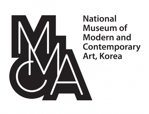 National Museum of Contemporary Art, Korea