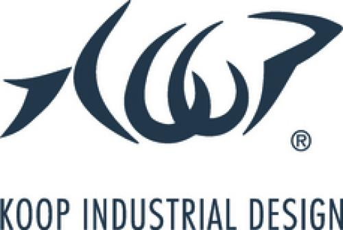 KOOP INDUSTRIAL DESIGN