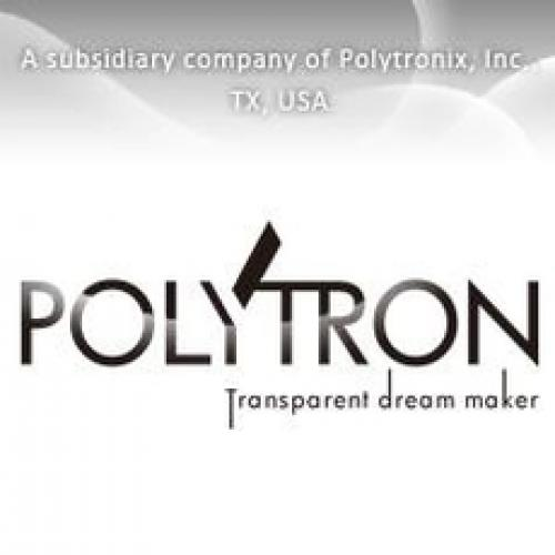 Polytron Technologies, Inc.