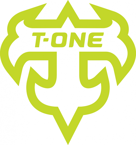T-ONE R&D CORP.