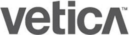 Vetica Group