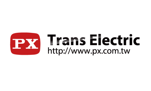 Trans Electric Co. Ltd