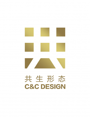 C&C DESIGN CO., LTD.
