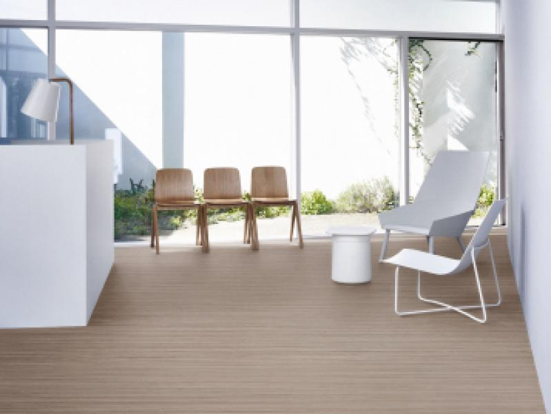 Forbo Flooring Systems. Forbo Flooring Systems   iF WORLD DESIGN GUIDE