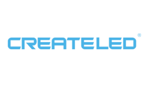 CreateLED Electronics Co.,Ltd