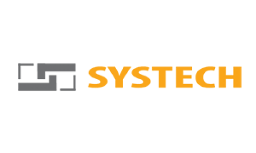 Systech Electronics