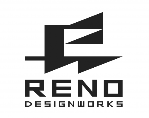 RENO DESIGN WORKS