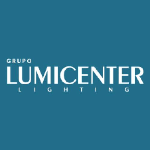 Lumicenter Lighting