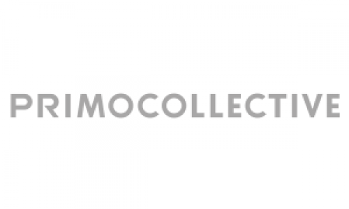 PRIMOCOLLECTIVE