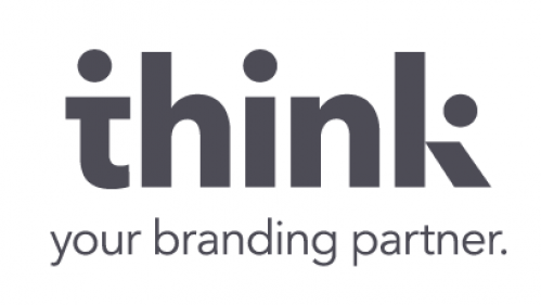 think™ brand consultancy