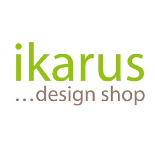 ikarus design shop if world design guide. Black Bedroom Furniture Sets. Home Design Ideas