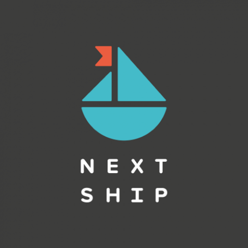 Next Ship Ltd.