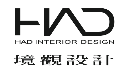 HAD INTERIOR DESIGN CO., Ltd.