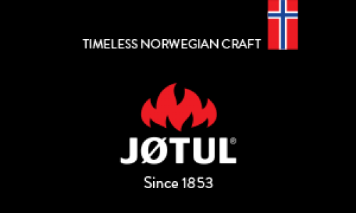 Jøtul AS