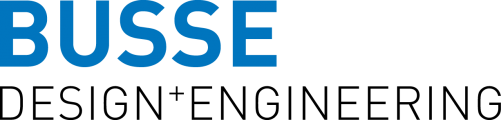 BUSSE Design+Engineering