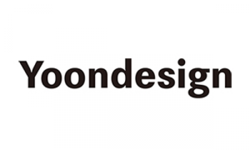 YOONDESIGN GROUP