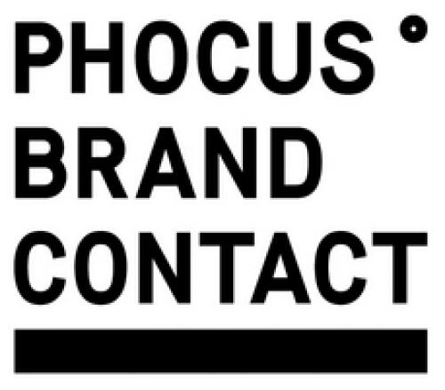 phocus brand contact GmbH & Co. KG, Germany