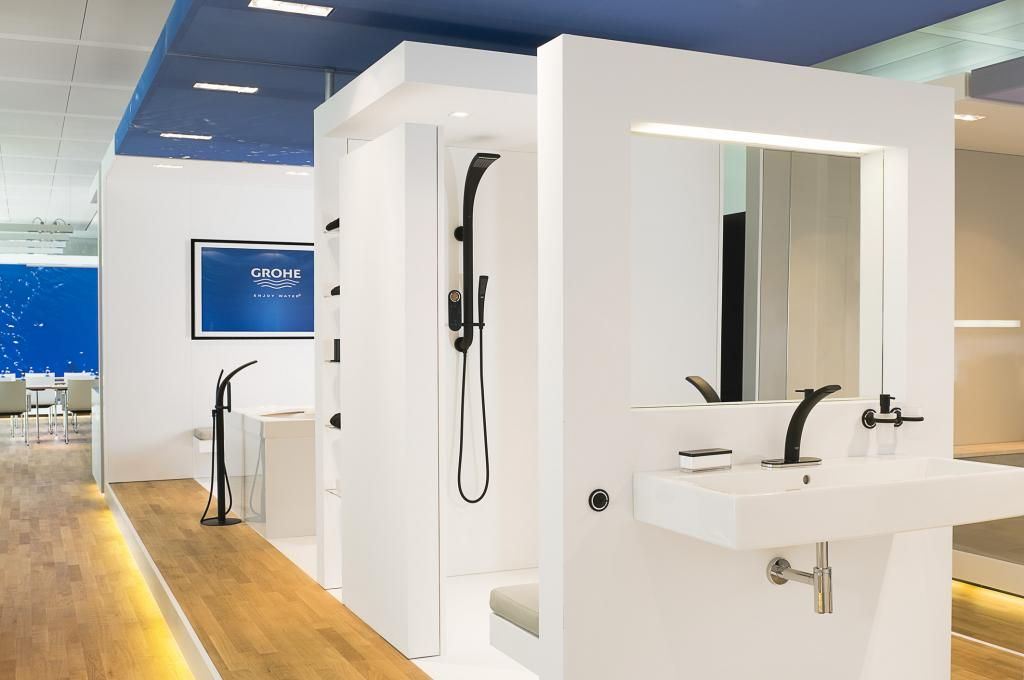 Grohe Ag Hemer grohe if design guide