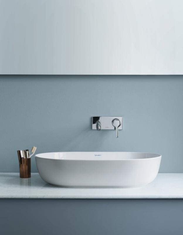 Duravit - iF WORLD DESIGN GUIDE