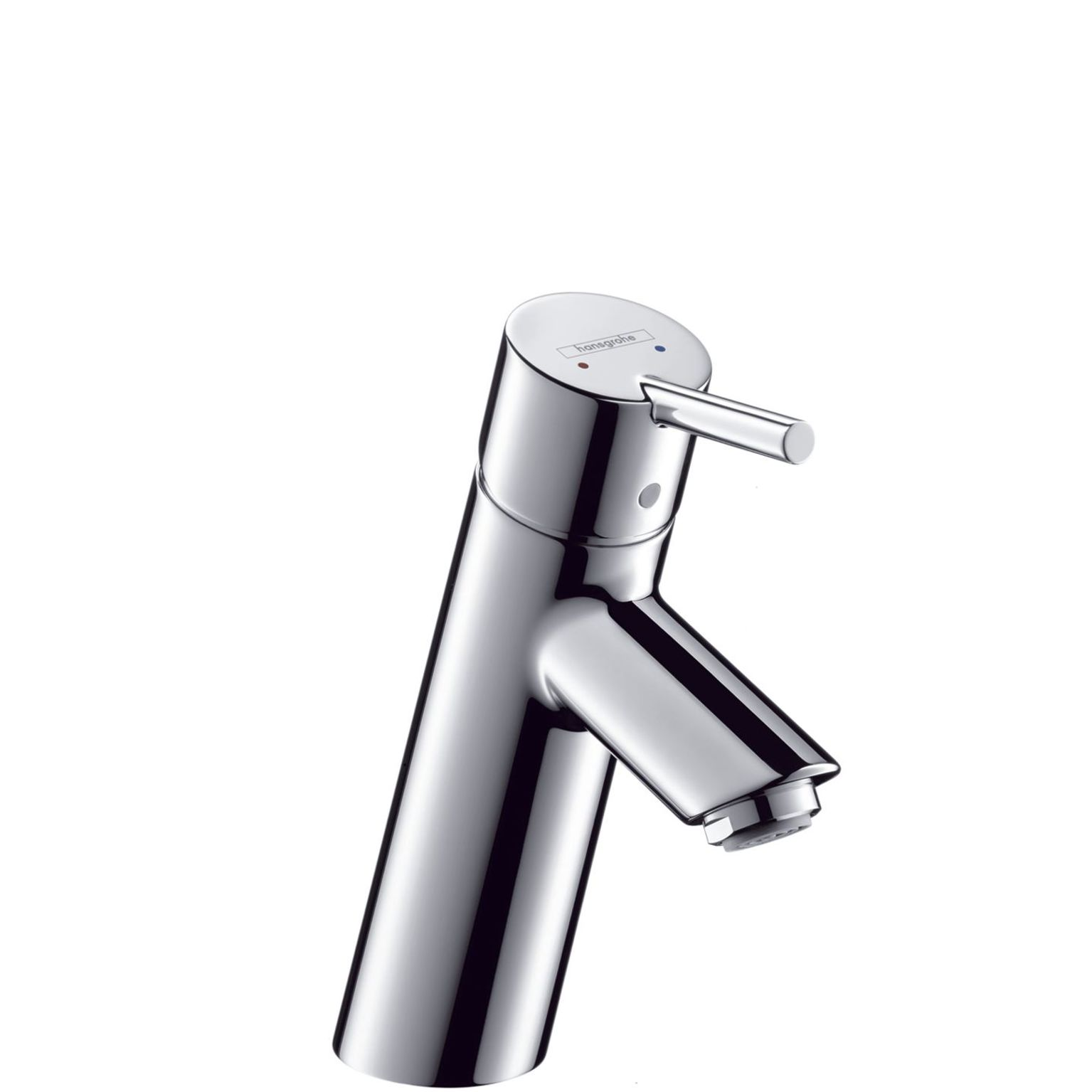 Hansgrohe Talis S2 - Entry - iF WORLD DESIGN GUIDE