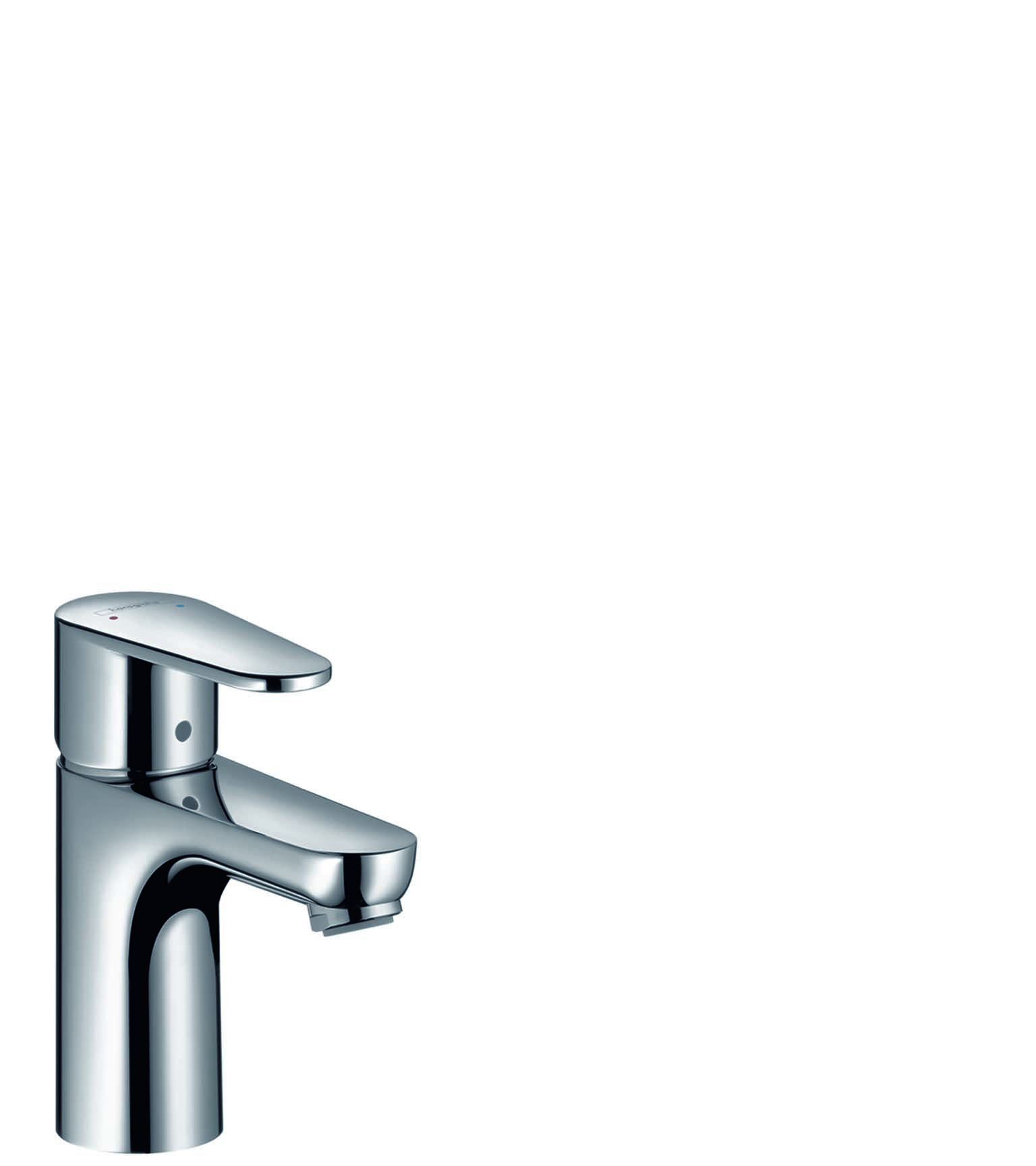 Hansgrohe Talis E2 - Entry - iF WORLD DESIGN GUIDE