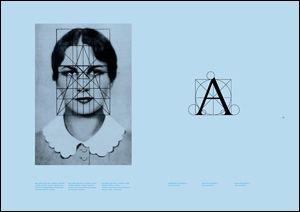 AN INITIATION IN TYPOGRAPHY EPUB DOWNLOAD
