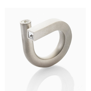 Design Special Jewelry iF WORLD DESIGN GUIDE