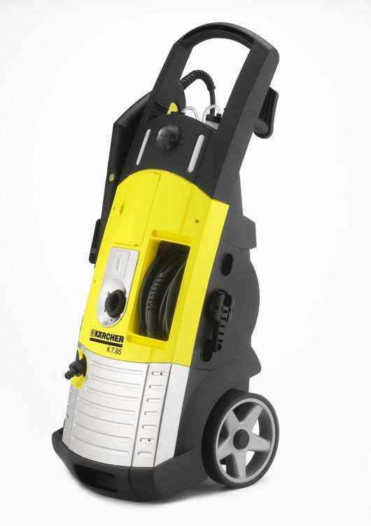 K rcher entry if world design guide - Karcher k7 85 ...