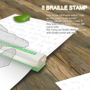 UEBOnline | UEB Braille Training for sighted learners