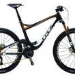 GT Sensor - Mountain bike