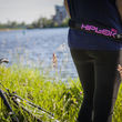 Hiplok LITE - Bicycle lock