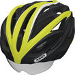 ABUS In-Vizz - Bicycle helmet