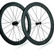 Easton EC90 Aero 55 Clincher - Racing wheels
