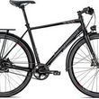 Bergamont Sweep MGN - Urban bike
