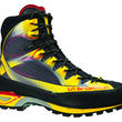 Trango Cube Gore-Tex - Extra lightweight mountaineering boot