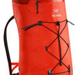 Alpha FL 45 Pack - Alpine pack